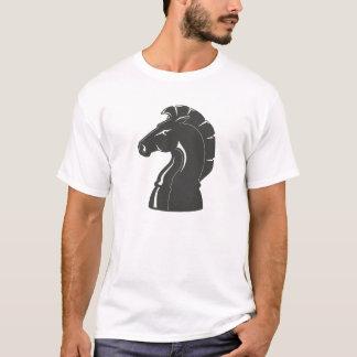 Chessmaster T-shirt