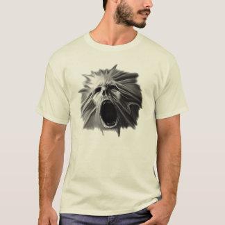 Chest Burster T-Shirt