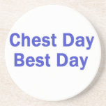 chest day blue.jpg coasters