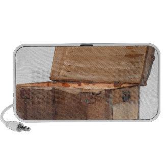 chest.jpg antiguo iPod altavoces
