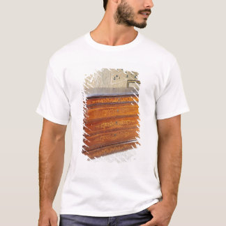 Chest of drawers, Louis-Philippe period T-Shirt