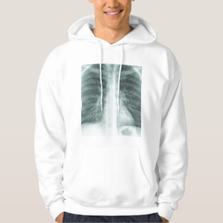 Chest_XRAY_Front___HUGE Hoodie