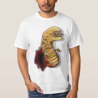 ChestBurster Alien Shirt
