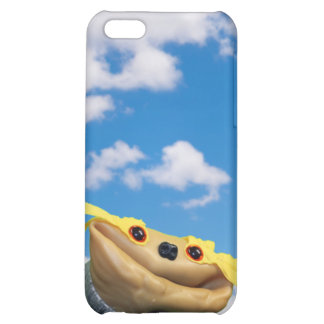 """Chester """"Awesome Day"""" iPhone 4 & 4S iPhone Case iPhone 5C Case"""