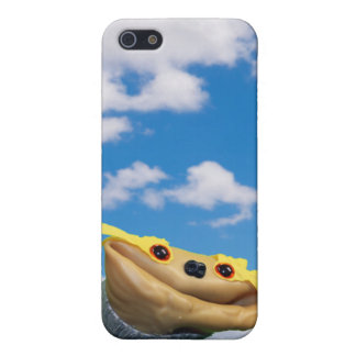 "Chester ""Awesome Day"" iPhone 4 & 4S iPhone Case"