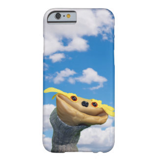 Chester Awesome Day iPhone 6 case