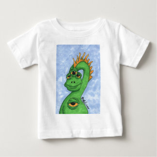 Chester Baby T-Shirt