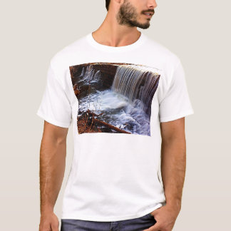 Chester Bowl Waterfall T-Shirt