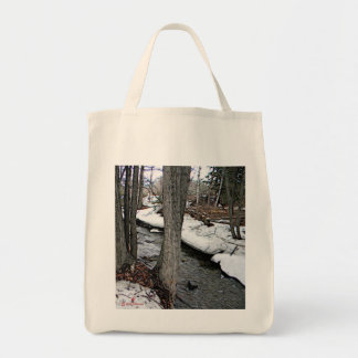 Chester Creek Bags