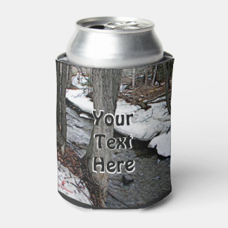 Chester Creek Can Cooler