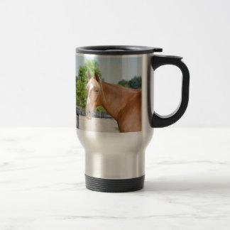 Chester Coffee Mugs
