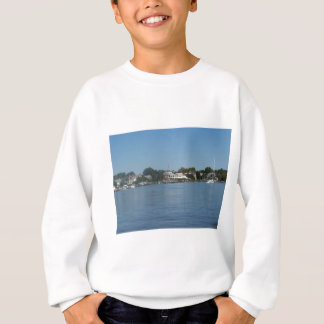 chester river md sweatshirt