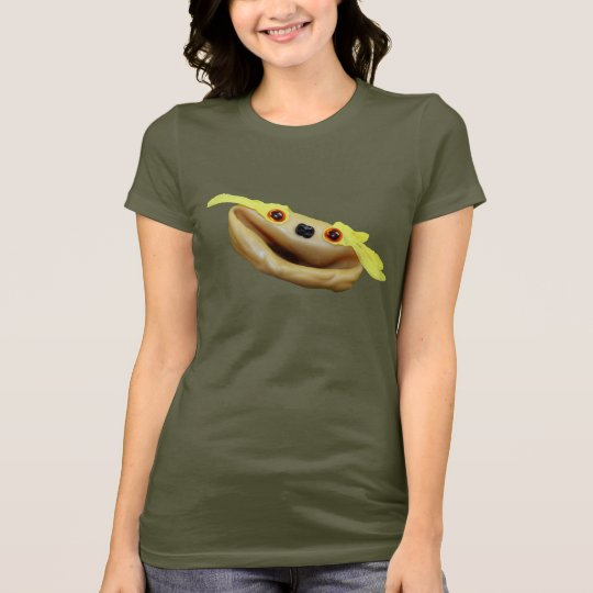 Chester Smile T Shirt