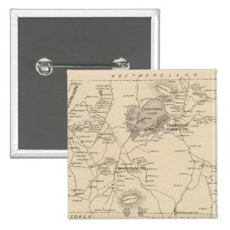 Chesterfield, Cheshire Co Pin Cuadrado