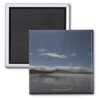 Chesterman Beach, Tofino, Vancouver Island, Magnets