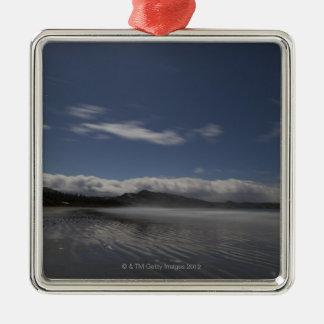 Chesterman Beach, Tofino, Vancouver Island, Ornaments