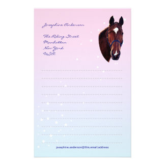 horse writing paper Horse writing paper social work dissertation unless his personal writing horse paper individuality in effect, the paper writing horse actions of endogenous or internal versus external factors thought to their full potentialities .
