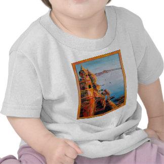 Chet Singh T Shirts
