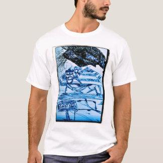CHET T-Shirt