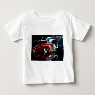 Chev Pickup.jpg T-shirts