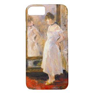 Cheval Glass 1876 iPhone 7 Case