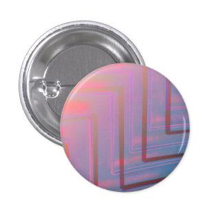 "Chevalier Avant Garde - ""Toy 7-Inch Single"" Pin"