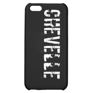 Chevelle iPhone Case iPhone 5C Covers