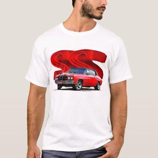 Chevelle SS T shirt
