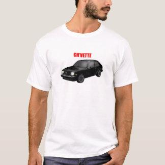 Chevette T-Shirt