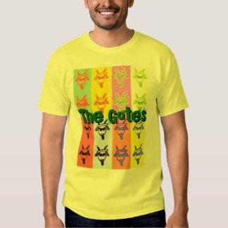 Chevres T-Shirt