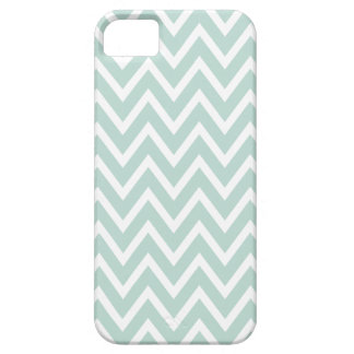 CHEVRON CHIC | IPHONE 5 ID CASE iPhone 5 COVER