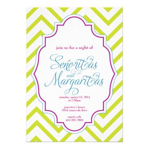 Weekend Getaway Invitation was best invitations design