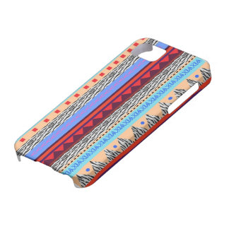 Chevron Iphone5 phone case iPhone 5 Cover