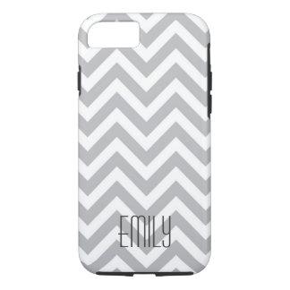 Chevron iPhone 7 case