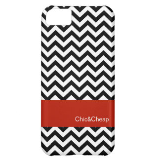 Chevron iphone case cover for iPhone 5C