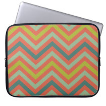 Chevron Pattern 15