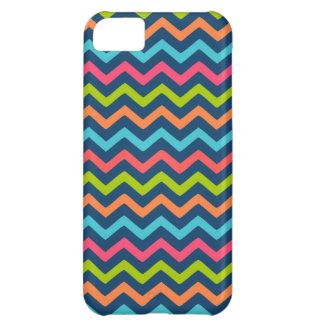 Chevron Pattern iPhone 5 Case