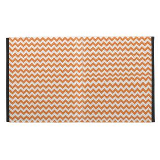 Chevron - zigzag - caso del iPad