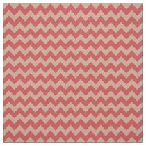 chevron zigzag pattern fabric