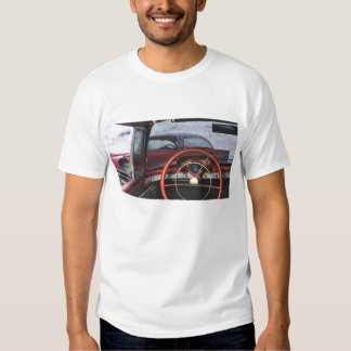 Chevy57 Shirt