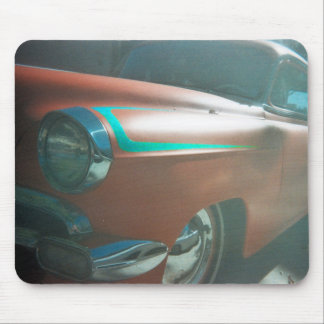 Chevy 1954 mouse pads