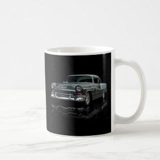 Chevy 1955, Chevy 1955 Coffee Mug