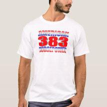 chevy 383 stroker T-Shirt