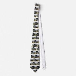 Chevy_5746.jpg Tie