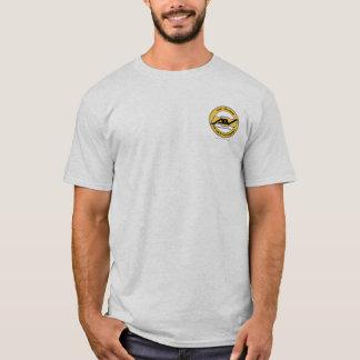Chevy Avalanche Fan Club T-Shirt