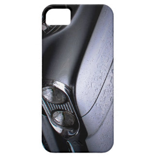 Chevy Corvair iPhone 5/5S case