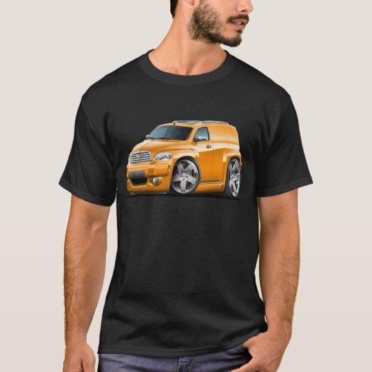 Chevy HHR Orange Panel Truck T-Shirt