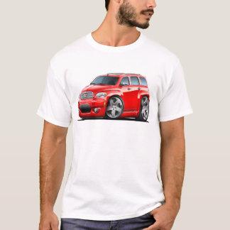 Chevy HHR Red Truck Items T-Shirt