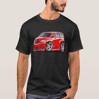 Chevy HHR SS Red Truck T-Shirt