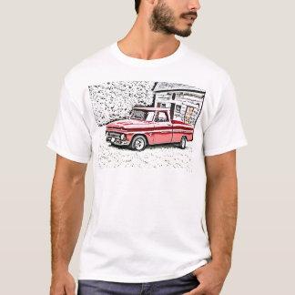 Chevy Truck T-Shirt